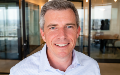 Staffing Innovators Return with New Venture