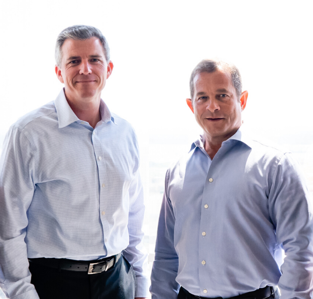 NextPath Career Partners Launches New Technology Division to Support Client Demand