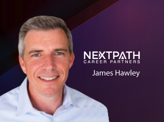 TechHR Interview with James Hawley, Founder and CEO of NextPath