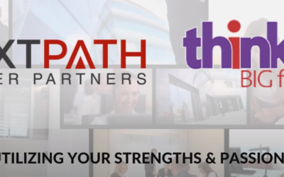 Video: Utilizing your strengths and passions!