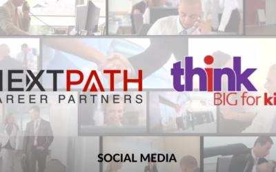 Video: Social Media