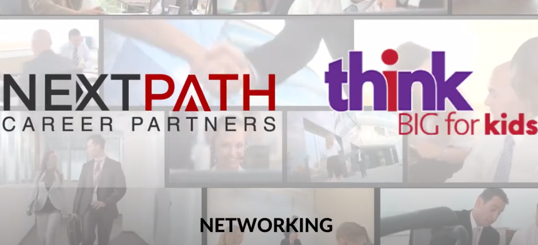 Video: Networking